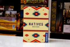 natives01.jpg
