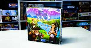 theriver01.jpg