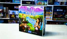 theriver02.jpg