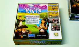 theriver03.jpg