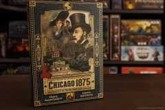 chicago_1875_cover.jpg