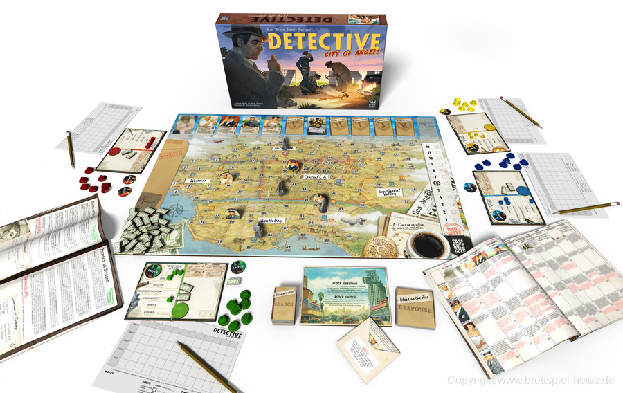 detective city of anels2