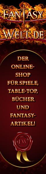 Fantasywelt RECHTS
