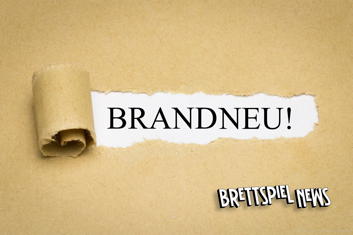 BRANDNEU // KW 19 in 2020