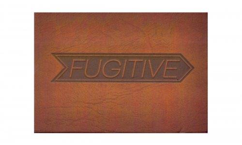 FUGITIVE // Erscheint bei Skellig Games