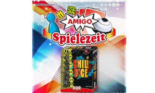 AMIGO SPIELZEIT // Saison 2020 hat begonnen