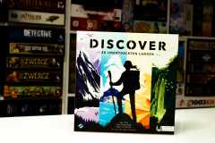 discover01.jpg