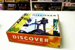 discover02.jpg