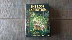lost_expedition_07.jpg