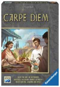 carpedeim_cover.jpg