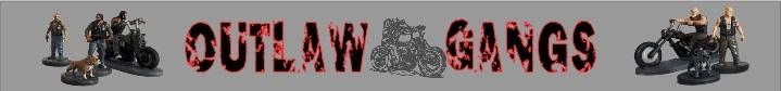 Outlaw Gangs (KS-CHARTS)
