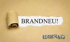 BRANDNEU // KW 26 in 2020