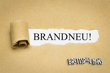 BRANDNEU // KW 08 in 2021