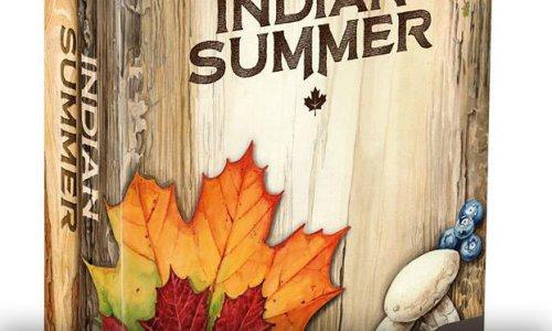 """REPORT // Diskussion um Spieletitel """"Indian Summer"""" von Uwe Rosenberg"""