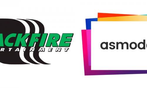 REPORT // ADC Blackfire wird wohl von Asmodee Group gekauft