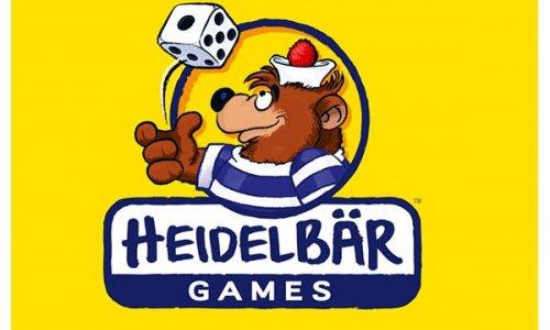 HEIDELBÄR GAMES // ...wird eigenständiger Verlag