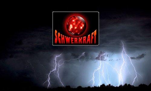 KOMMENTAR // Lifeform: Schwerkraft Verlag auf Kickstarter am Pranger