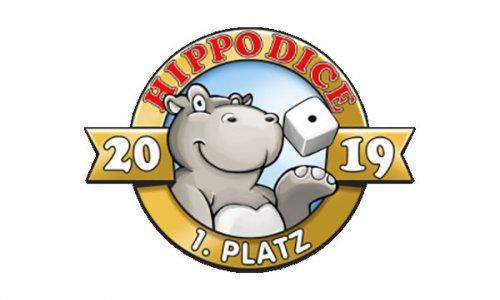 HIPPODICE-AUTORENPREIS // Die Gewinner stehen fest