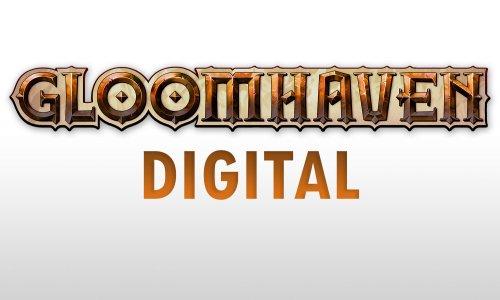 GLOOMHAVEN DIGITAL // Erscheint am 17.7.2019 auf Steam