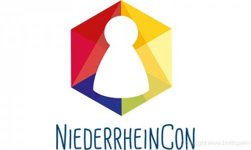 NIEDERRHEINCON // Findet im August statt