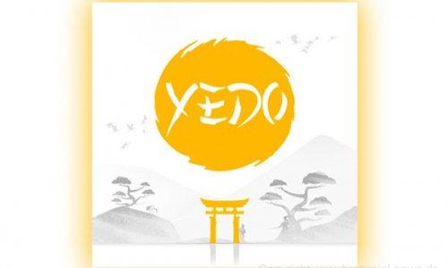 YEDO DELUXE // startet am 9.9.2019 auf Kickstarter