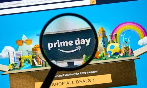 PRIME DAY 2020 // Brettspiele im Angebot