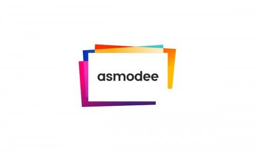 ASMODEE DEUTSCHLAND // vermeldet Rekord Umsatz