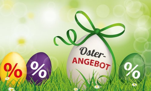 ANGEBOT // FantasyWelt.de bietet Gutschein pro Einkauf