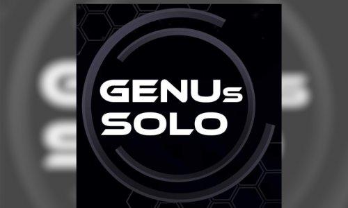 SZENE // Genu's Solo
