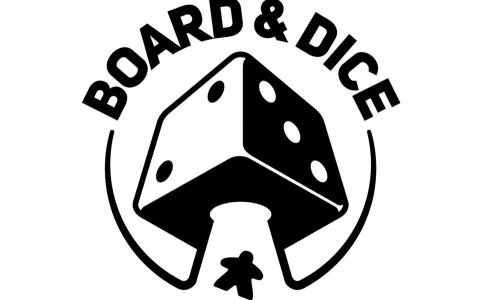 BOARD & DICE // Verlag trennt sich von Daniele Tascini