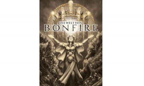 BONFIRE // Vorgeschichte online